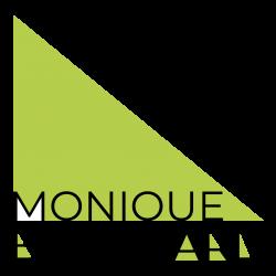 Monique Bouchard